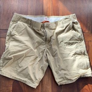 Dockers Men's Shorts - Size 36